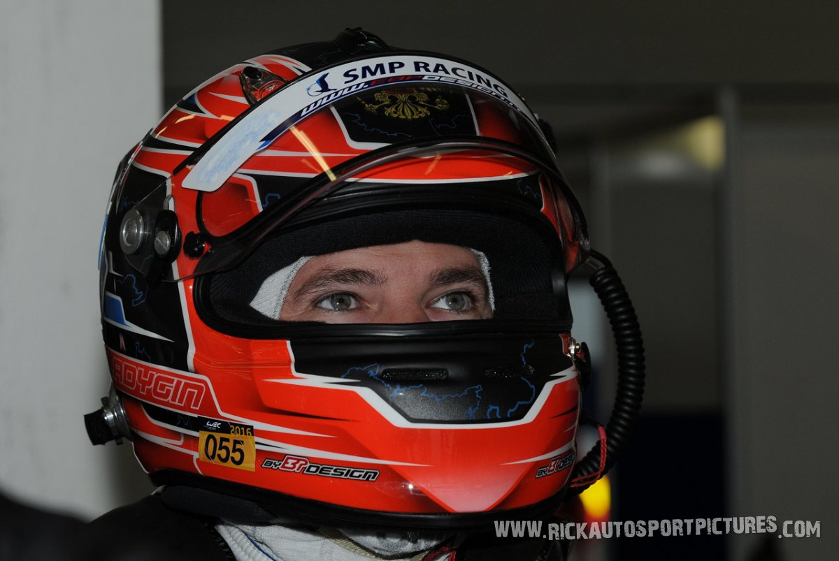 Kirill Ladygin-Silverstone-2016