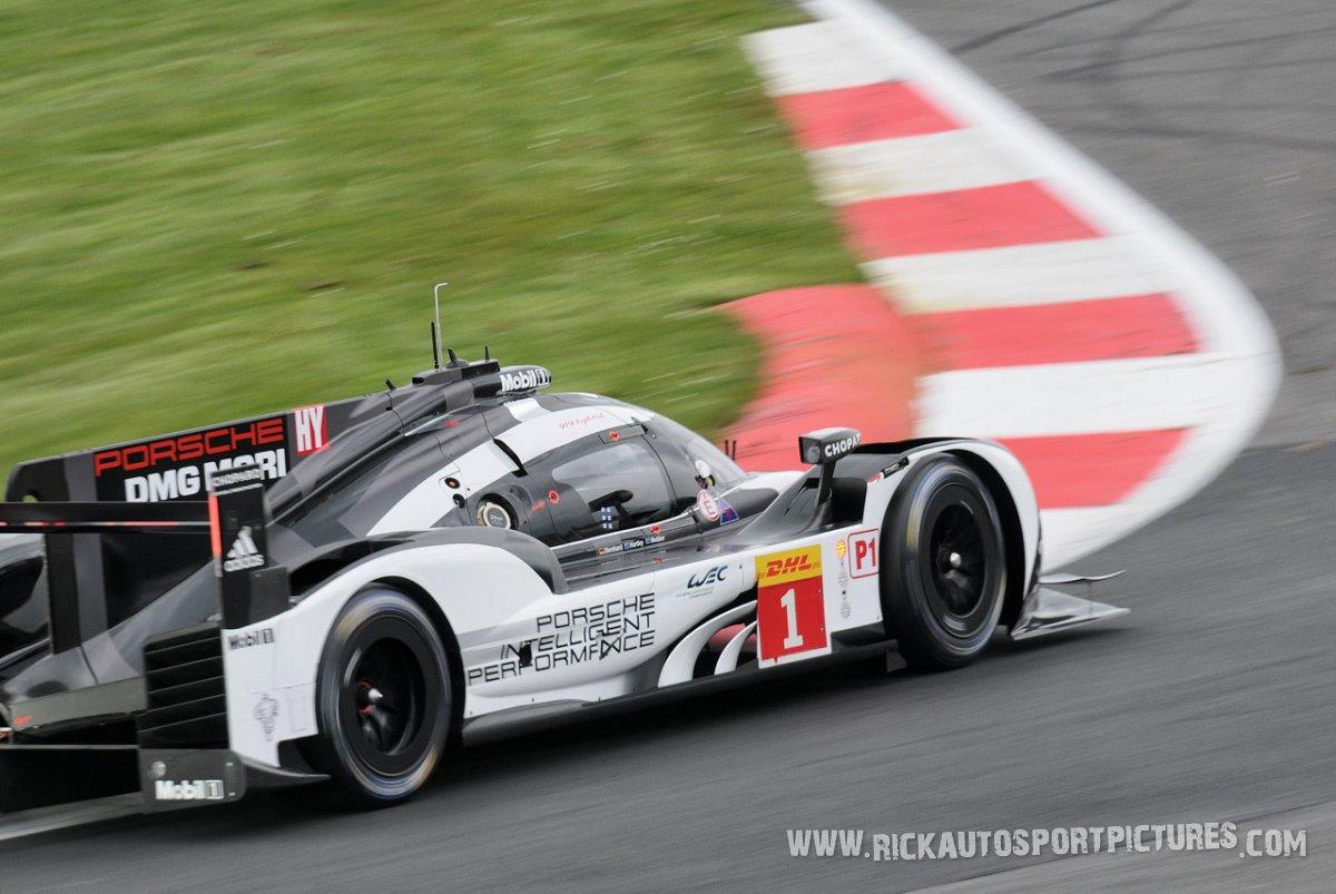 Porsche-Team-WEC-Silverstone-2016