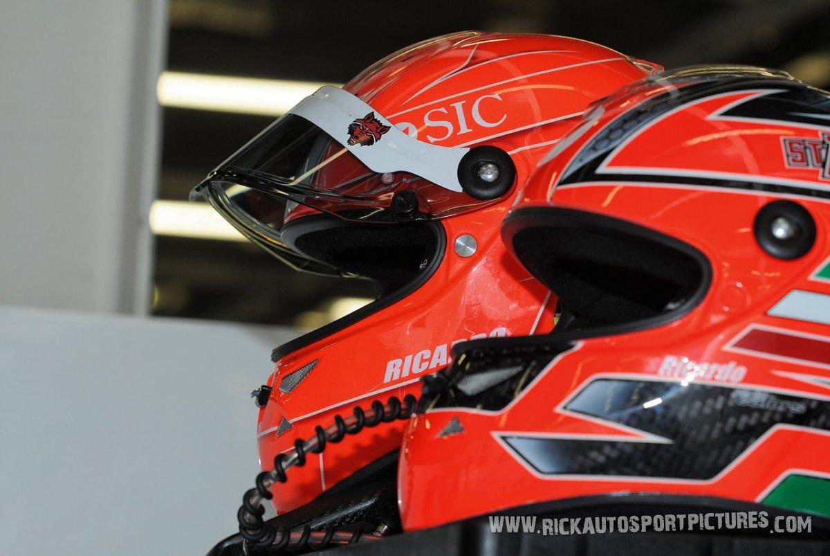 Ricardo-Gonzalez-WEC-Silverstone-2016