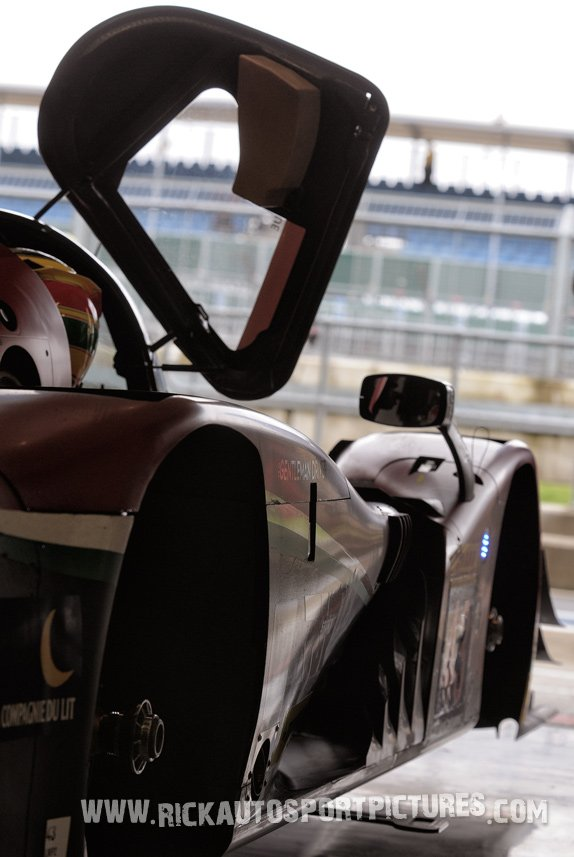 RGR-Morand-Silverstone-2016