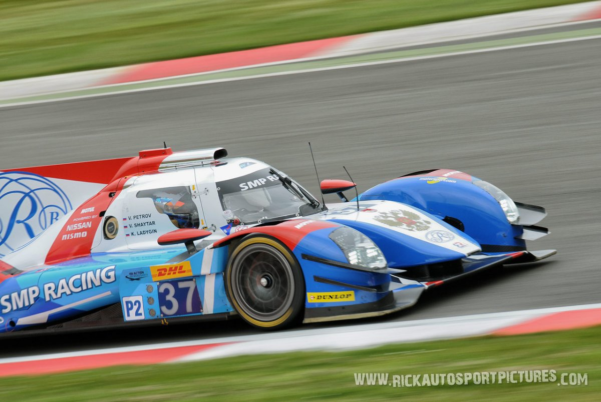 SMP-Racing-WEC Silverstone-2016