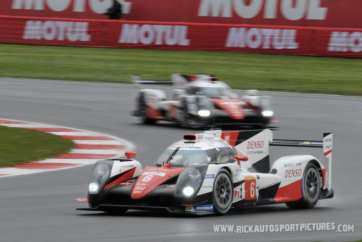 Toyota-GAZOO-Racing-WEC Silverstone-2016