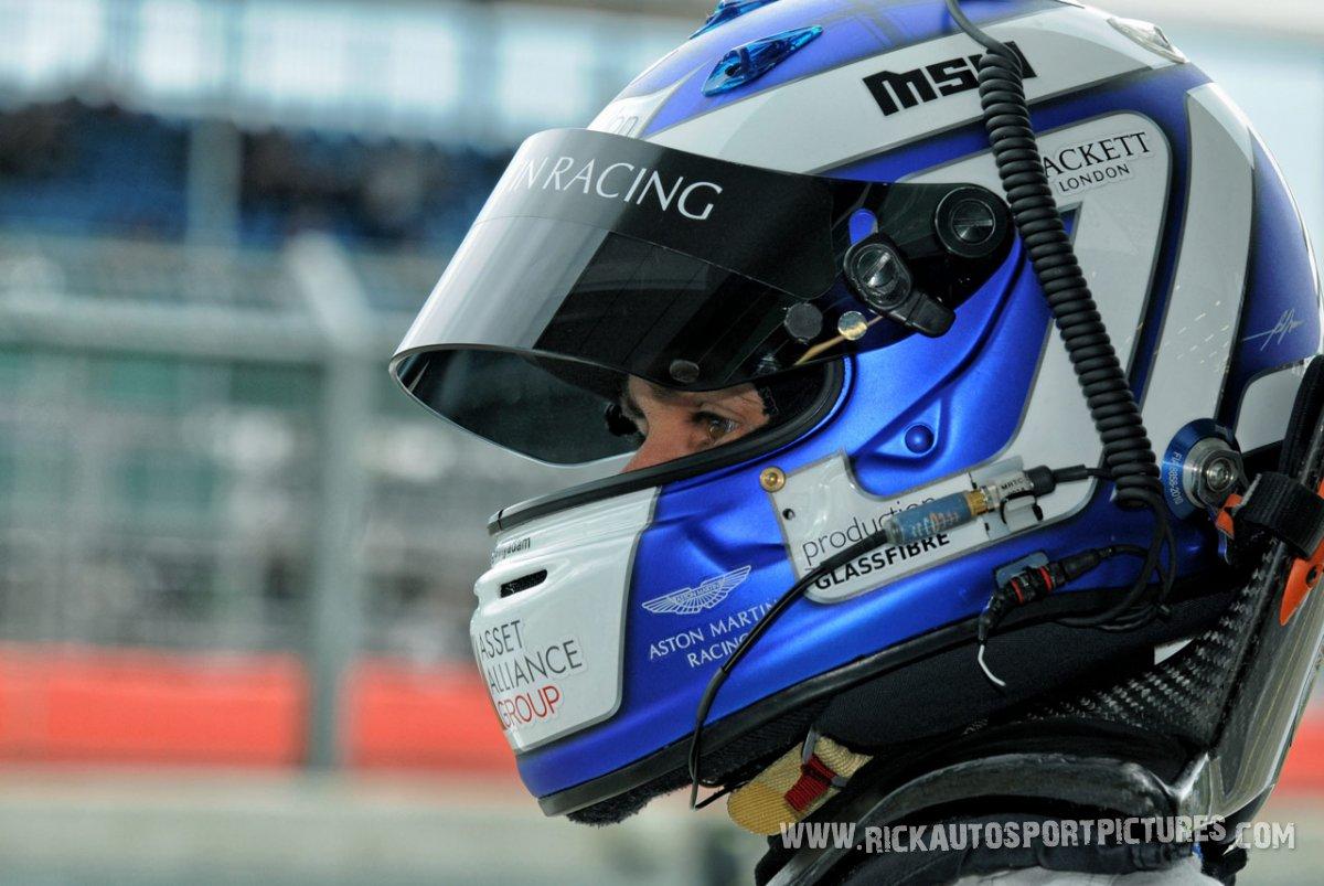Jonny Adam-AMR-WEC-Silverstone-2017
