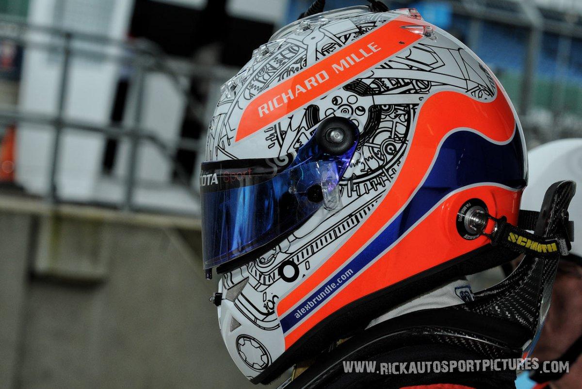 Alex Brundle-WEC-Silverstone-2017