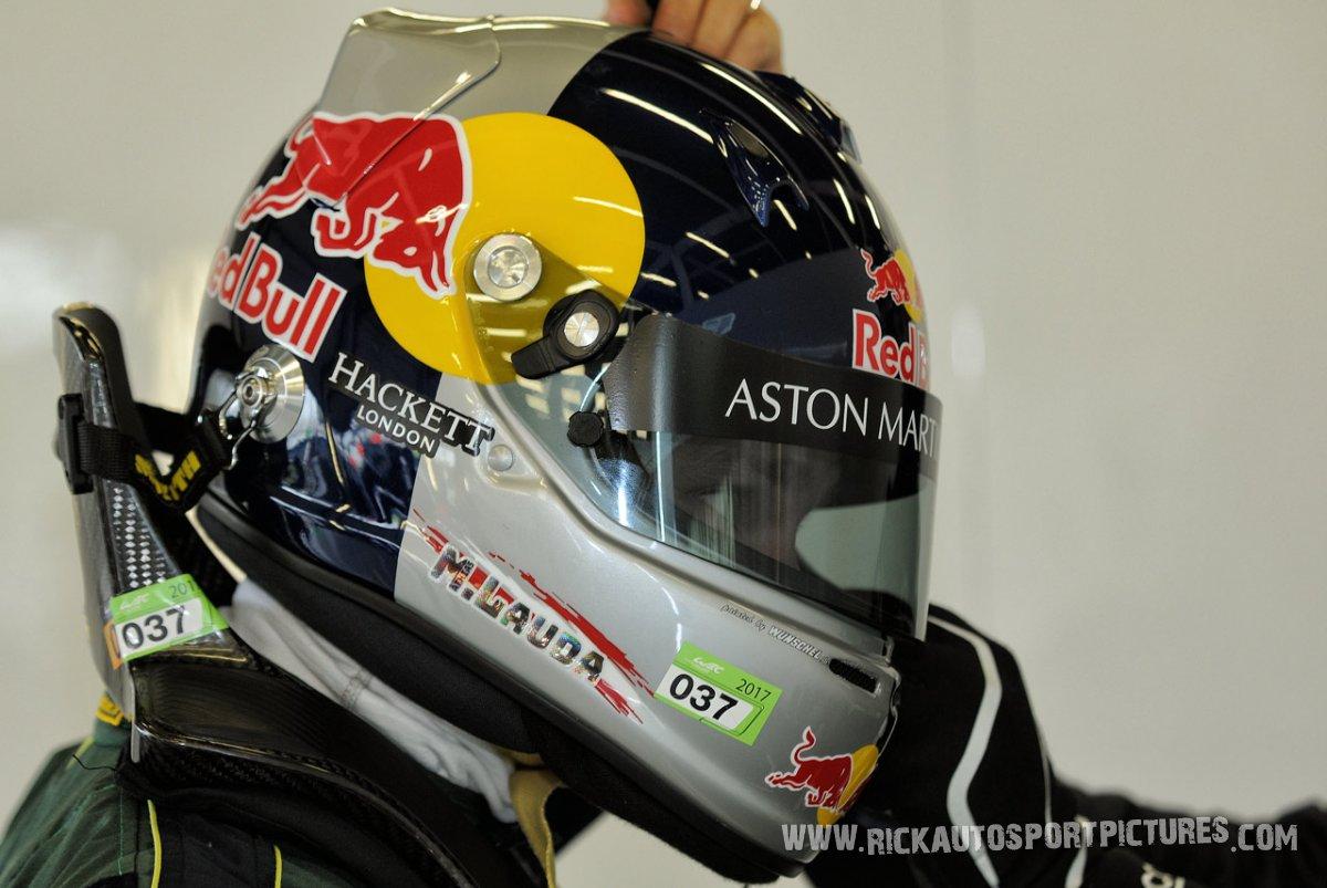 Mathias-Lauda-WEC-Silverstone -2017