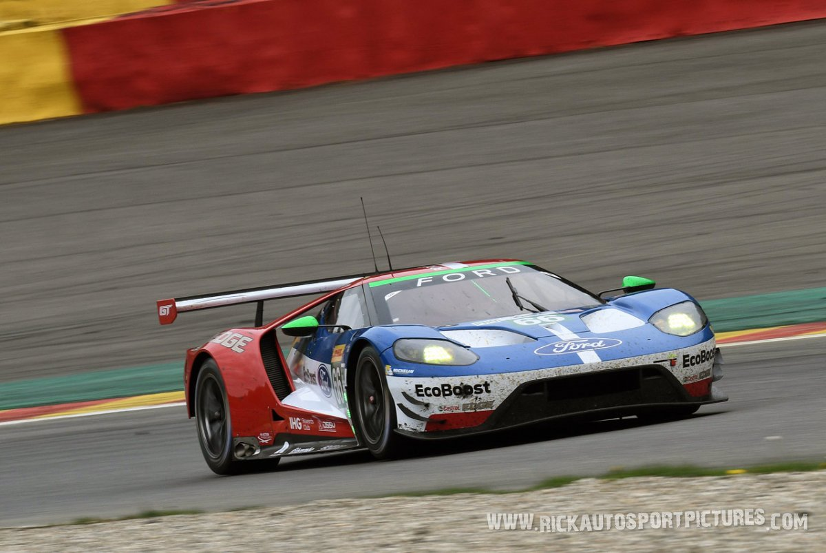Ford-Chip-Ganassi-UK-Spa-2017