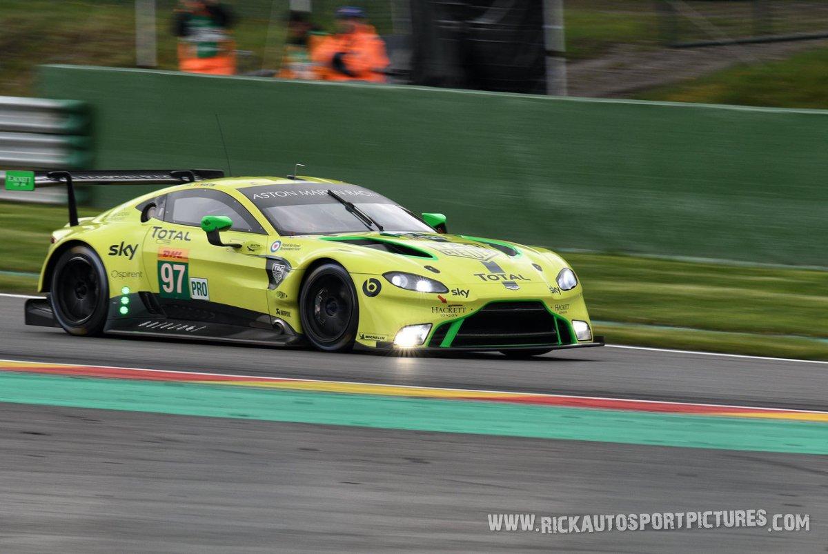 Aston-Martin-Racing-WEC-Spa-2019