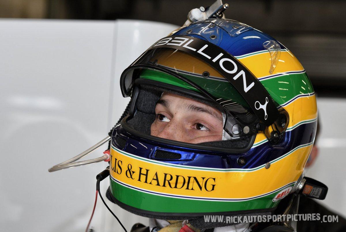 Bruno-Senna-WEC-Spa-2019