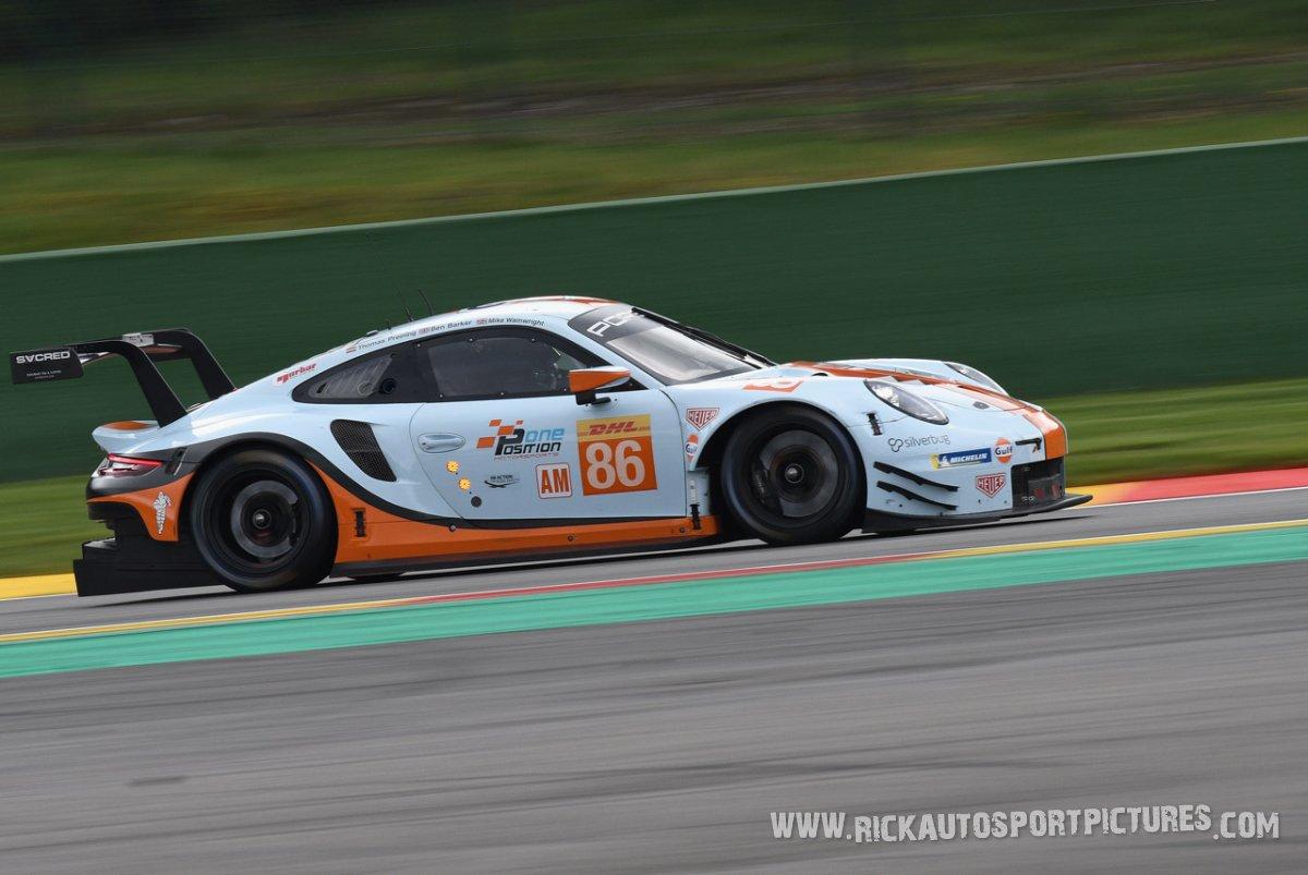 Gulf-Racing-WEC-Spa-2019
