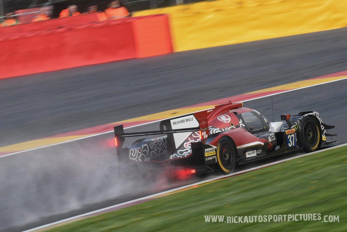 JOTA-DC-Racing-WEC-Spa-2019