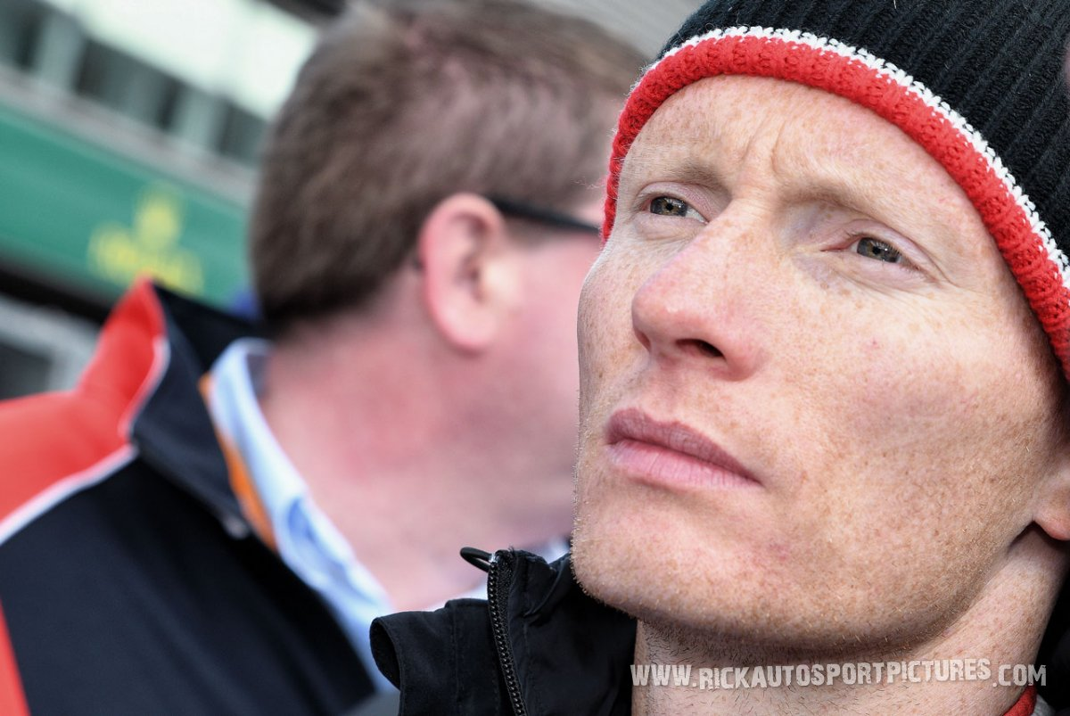Mike-Conway-WEC-Spa-2019
