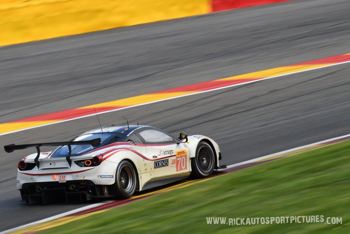 MR-Racing-WEC-Spa-2019