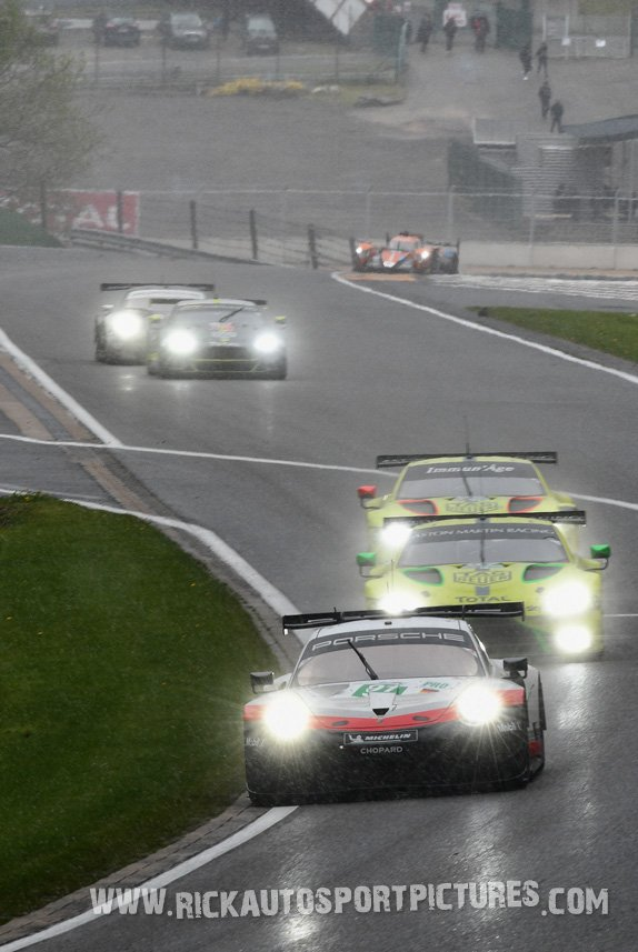 Porsche-GT-Team-WEC-Spa-2019