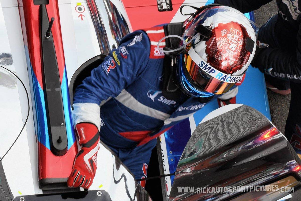 Vitaly Petrov-WEC-Spa-2019