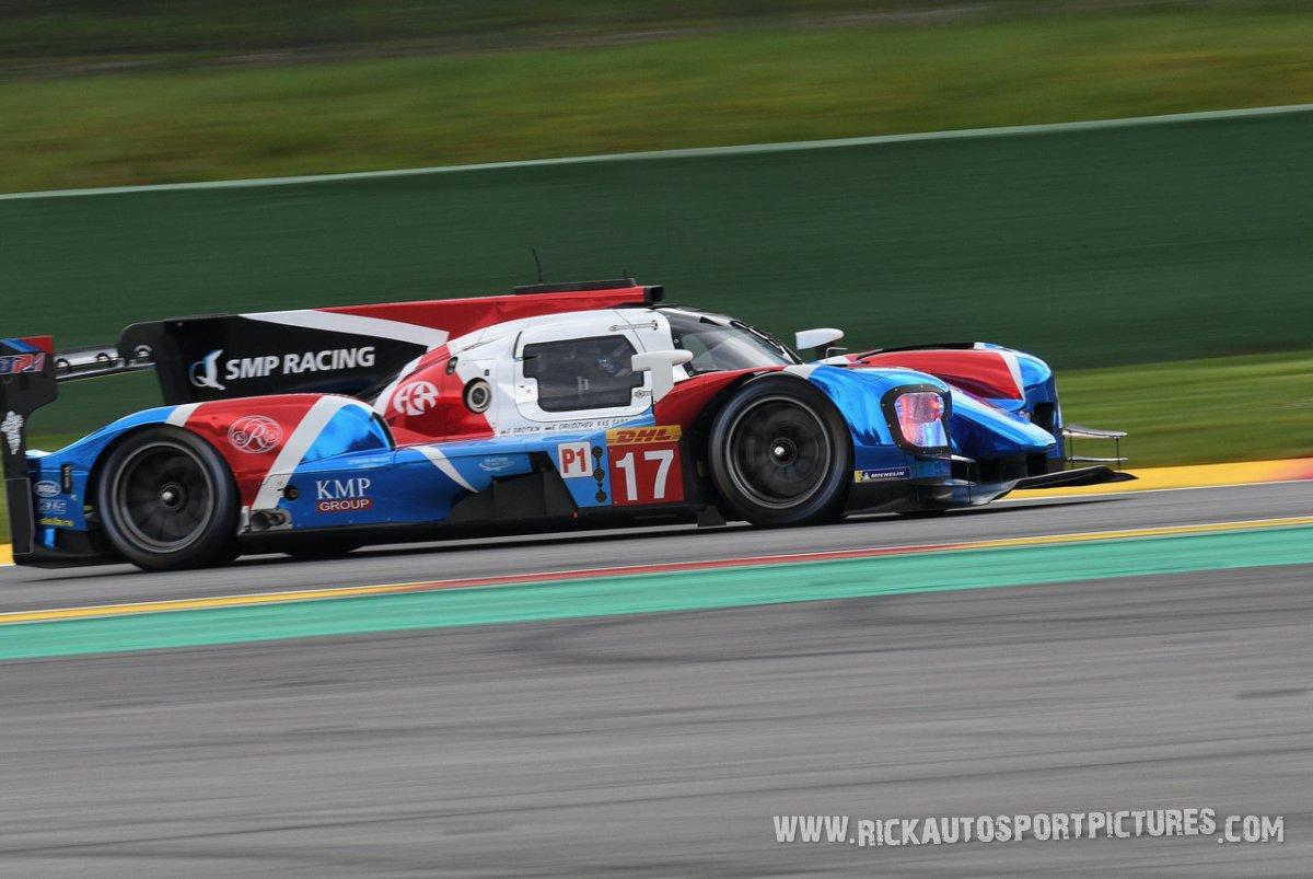 SMP-Racing-WEC-Spa-2019