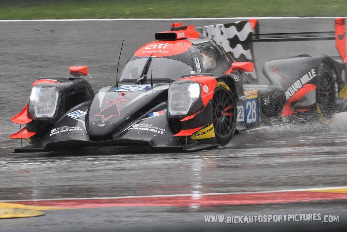 TDS-Racing-WEC-Spa-2019