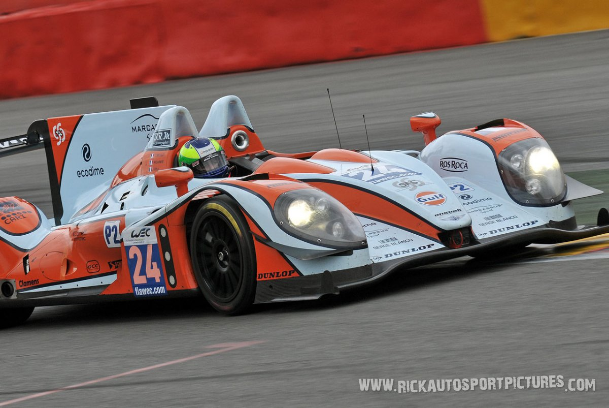 OAK-Racing-WEC-Spa-2012
