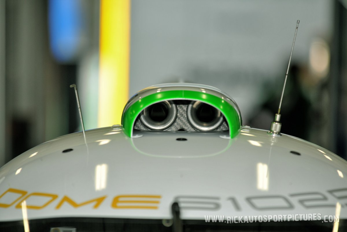 Pescarolo-Dome-WEC-Spa-2012
