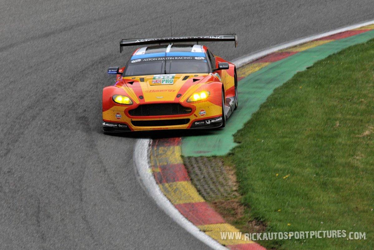 Aston-Martin-Racing-WEC-Spa-2015