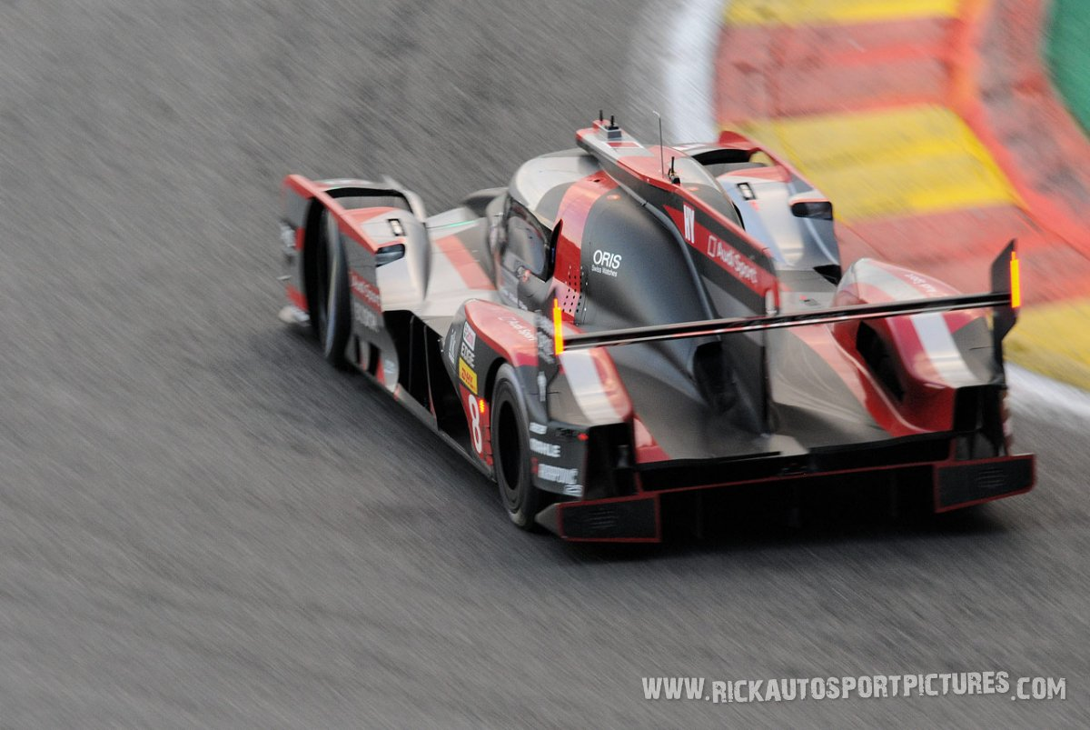 Audi-Team-Joest-WEC-Spa-2016