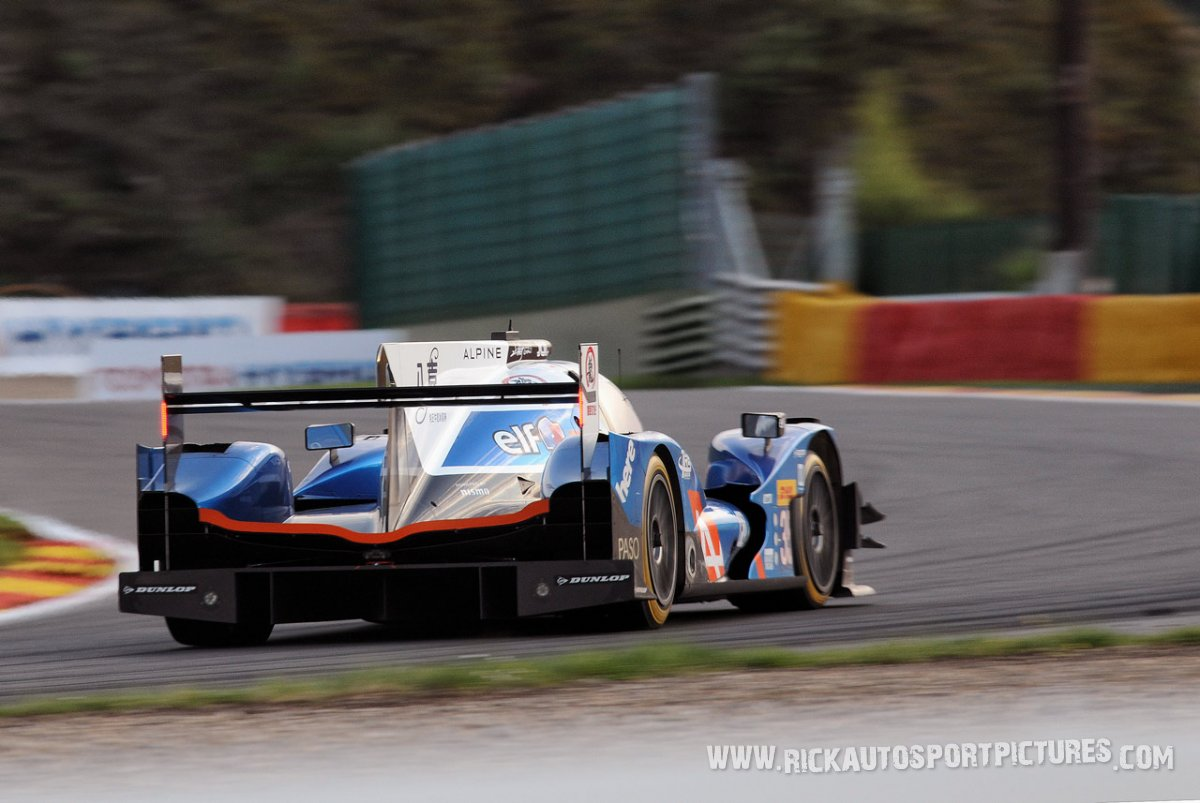 Baxi-DC-Racing-Alpine-WEC-Spa-2016