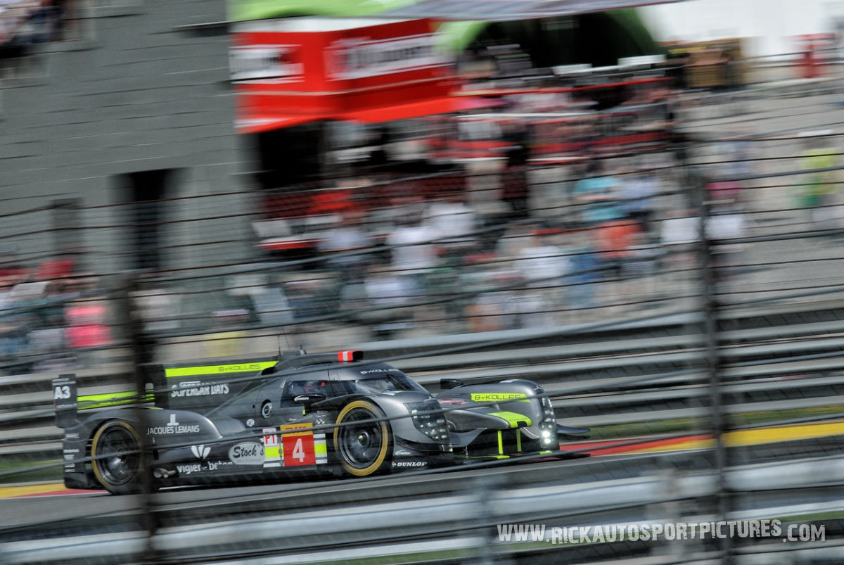 Bykolles-Racing-WEC-Spa-2016