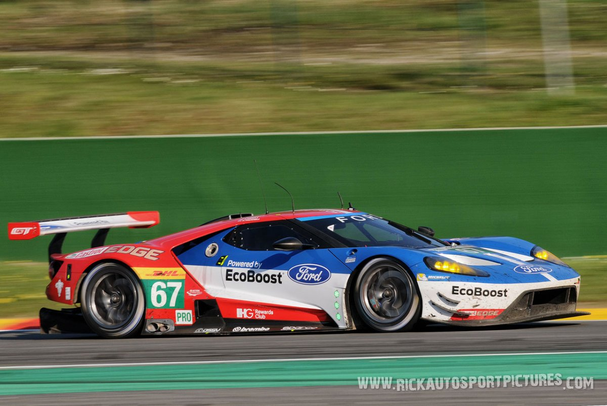 Ford-Chip-Ganassi-UK-WEC-Spa-2016
