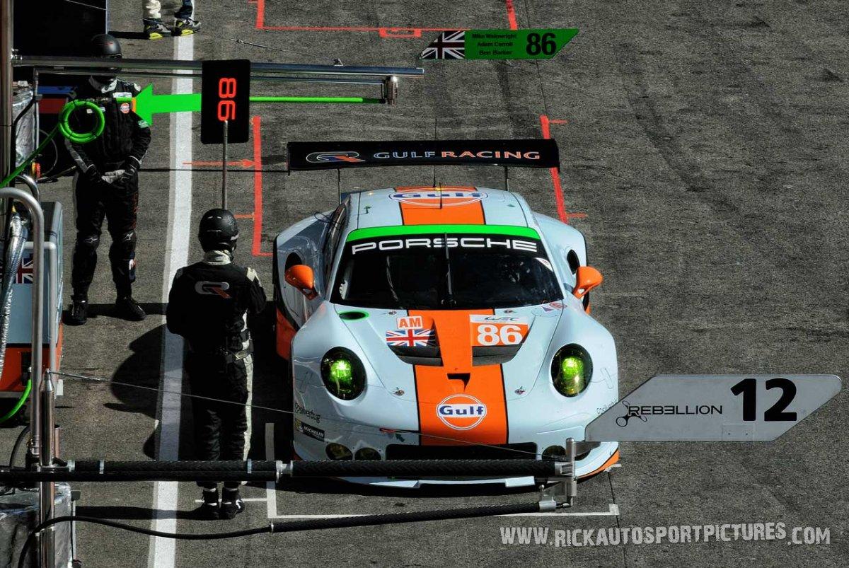 Gulf Racing-Porsche-WEC-Spa-2016