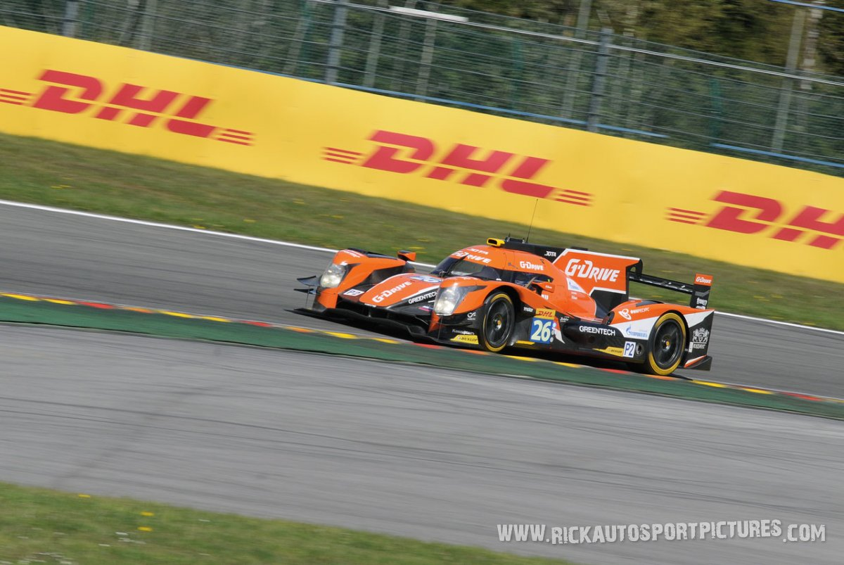 Jota-GDrive-WEC-Spa-2016