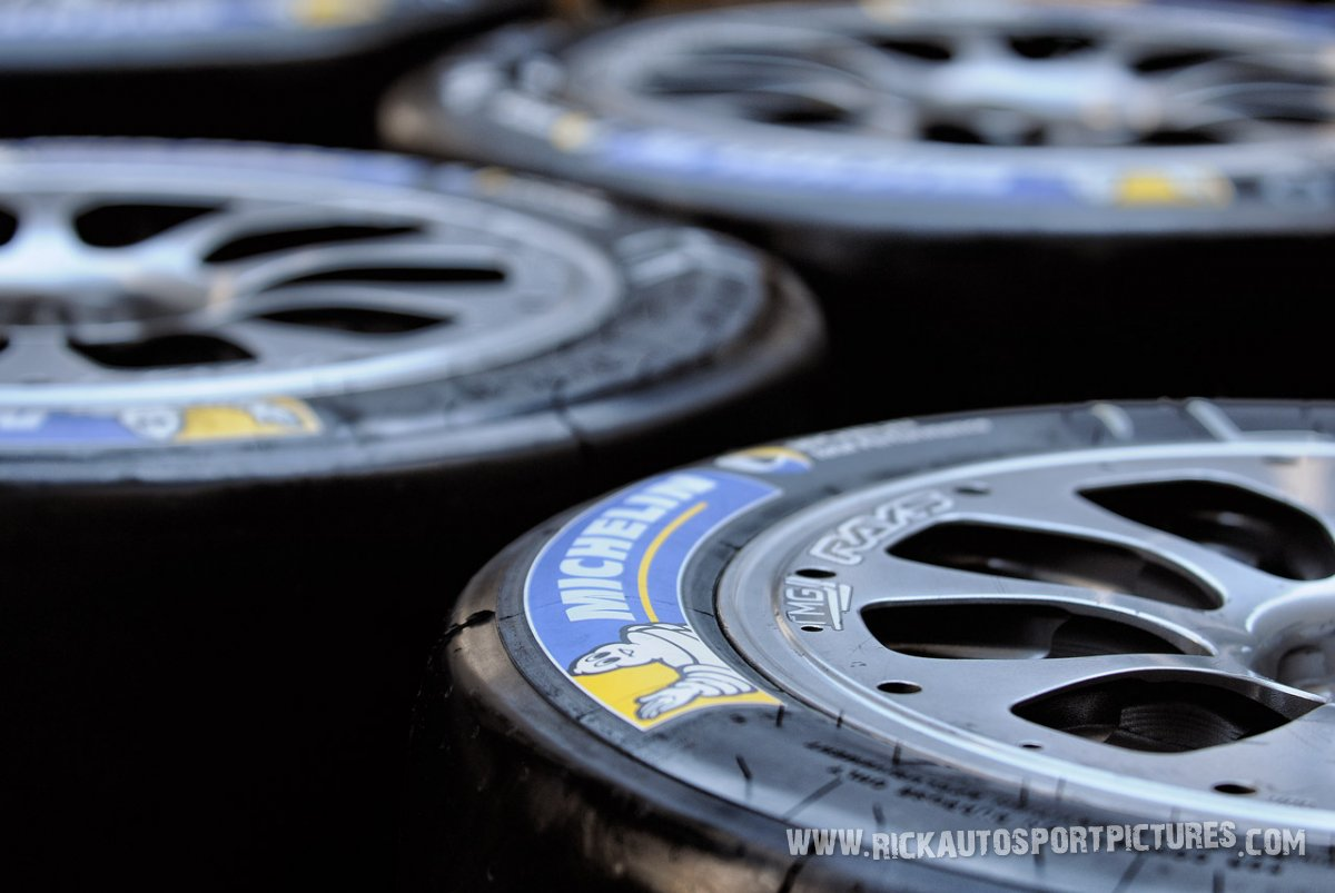 Michelin-WEC-Spa 2016