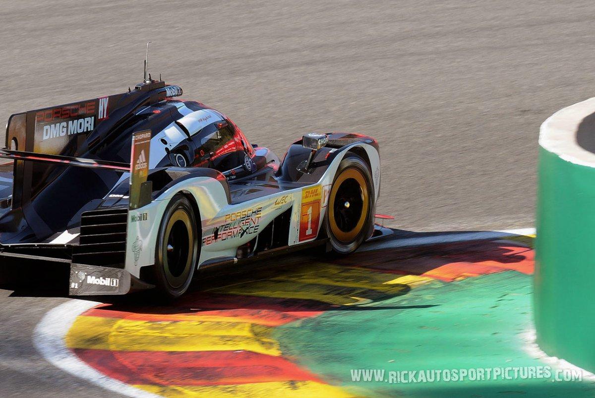 Porsche-Team-WEC-Spa-2016