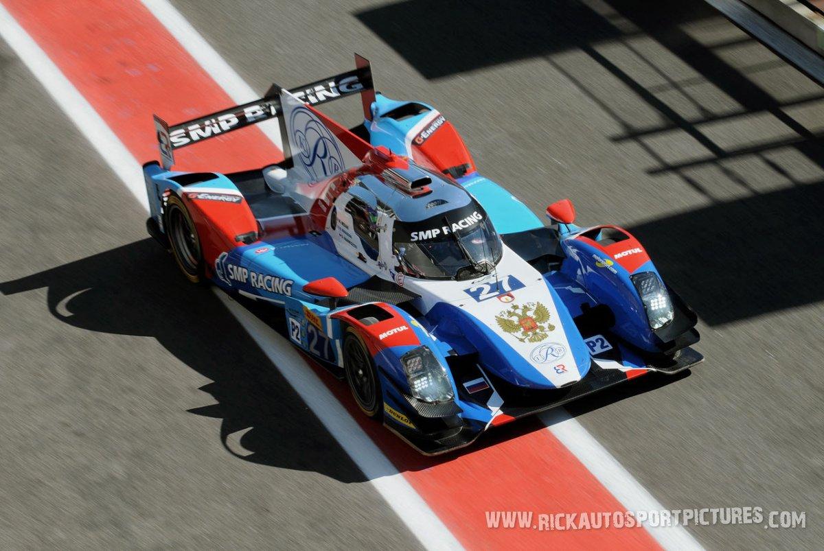 SMP-Racing-WEC-Spa-2016