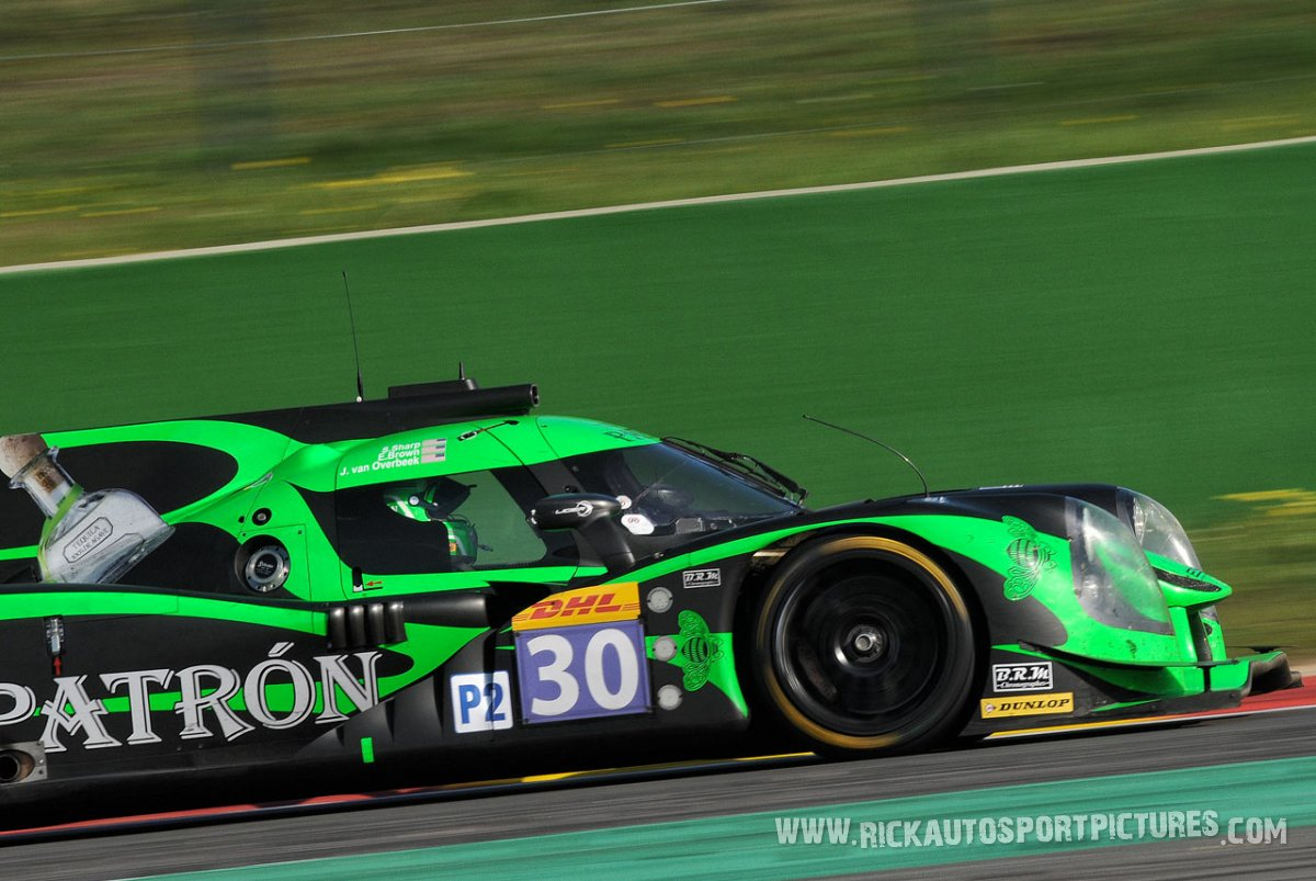 Extreme-Speed-Motorsport-WEC-Spa-2016