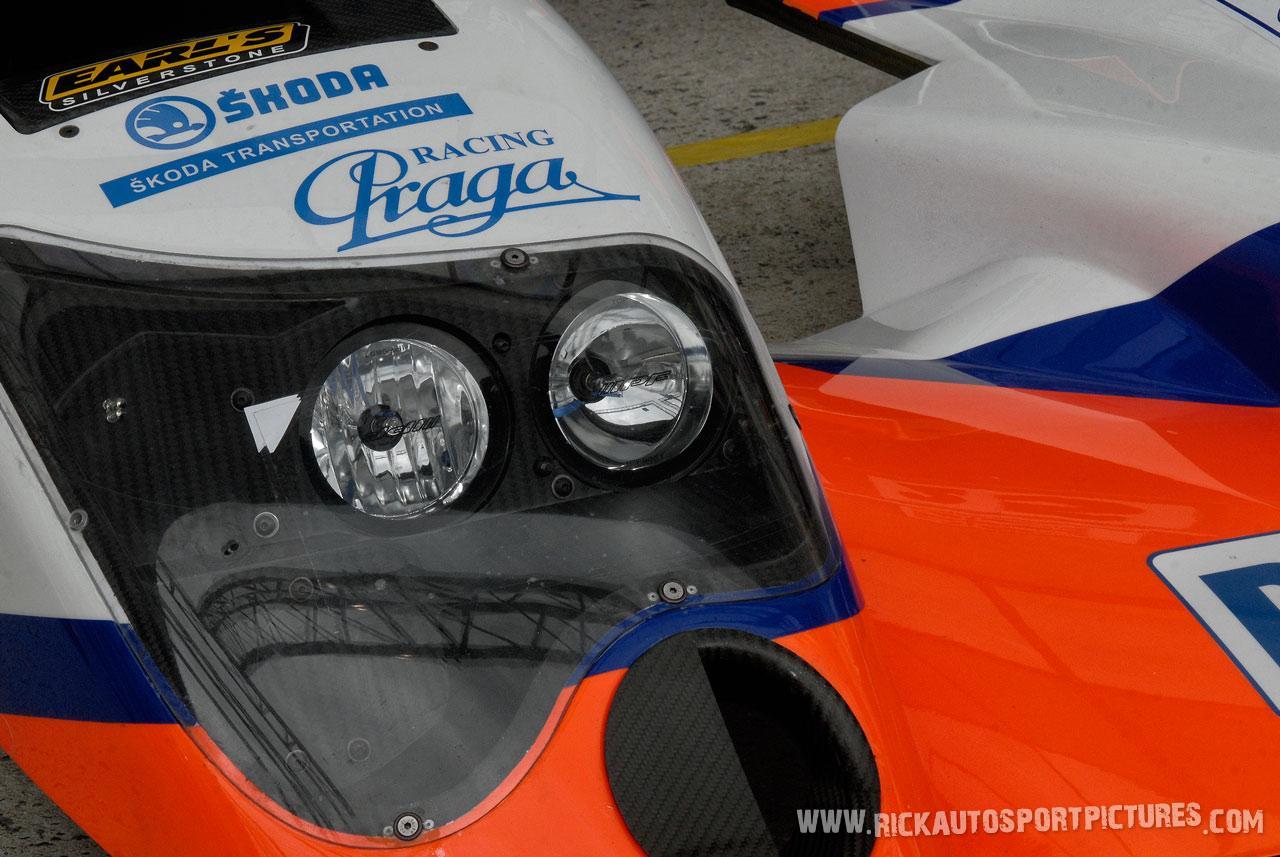 ADR-Delta-Motorsport-le mans -2012
