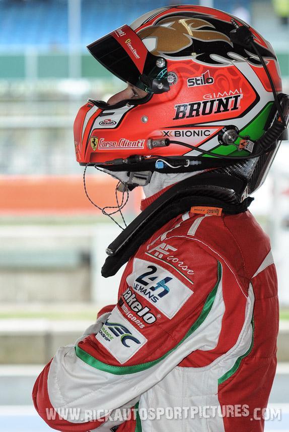 Gimmi-Bruni-WEC-Silverstone-2014