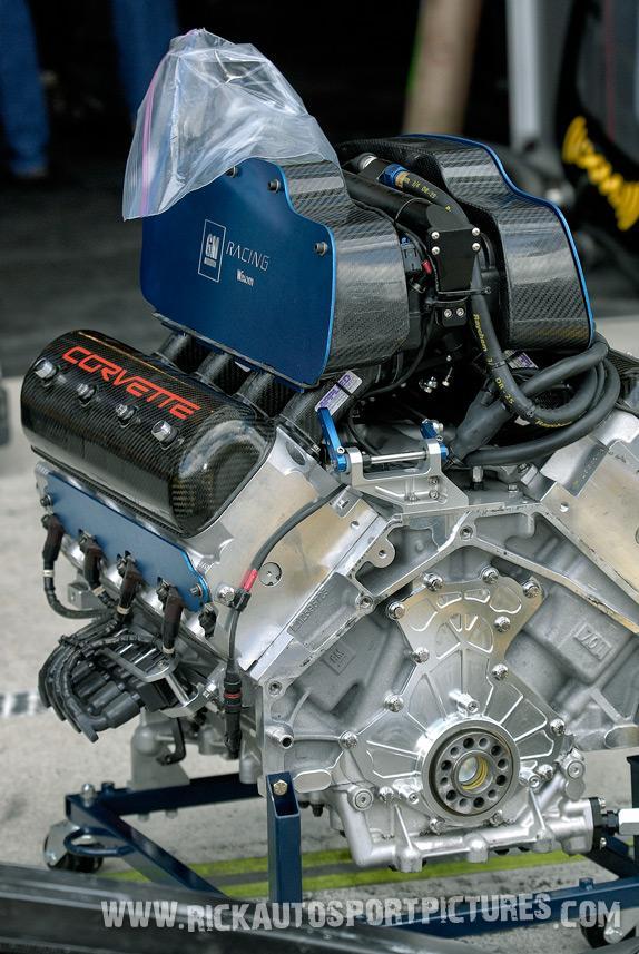 Corvette-Racing-Le-Mans-2010
