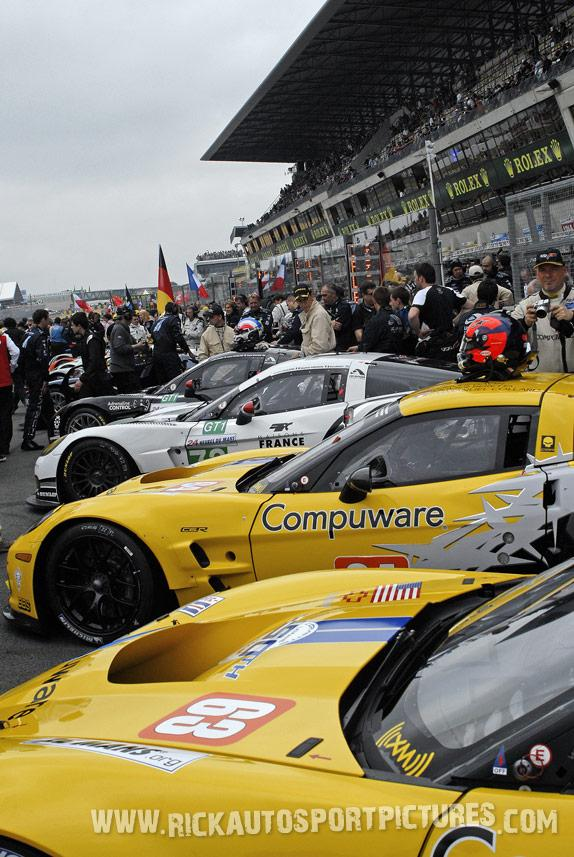 Corvette-Racing-Le-Mans-2010