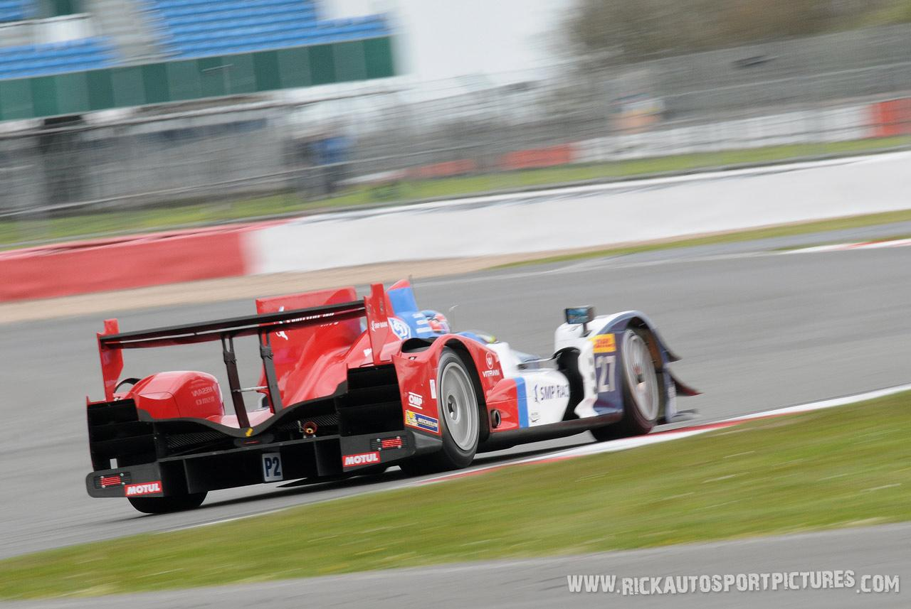 SMP-Racing-WEC-Silverstone-2014