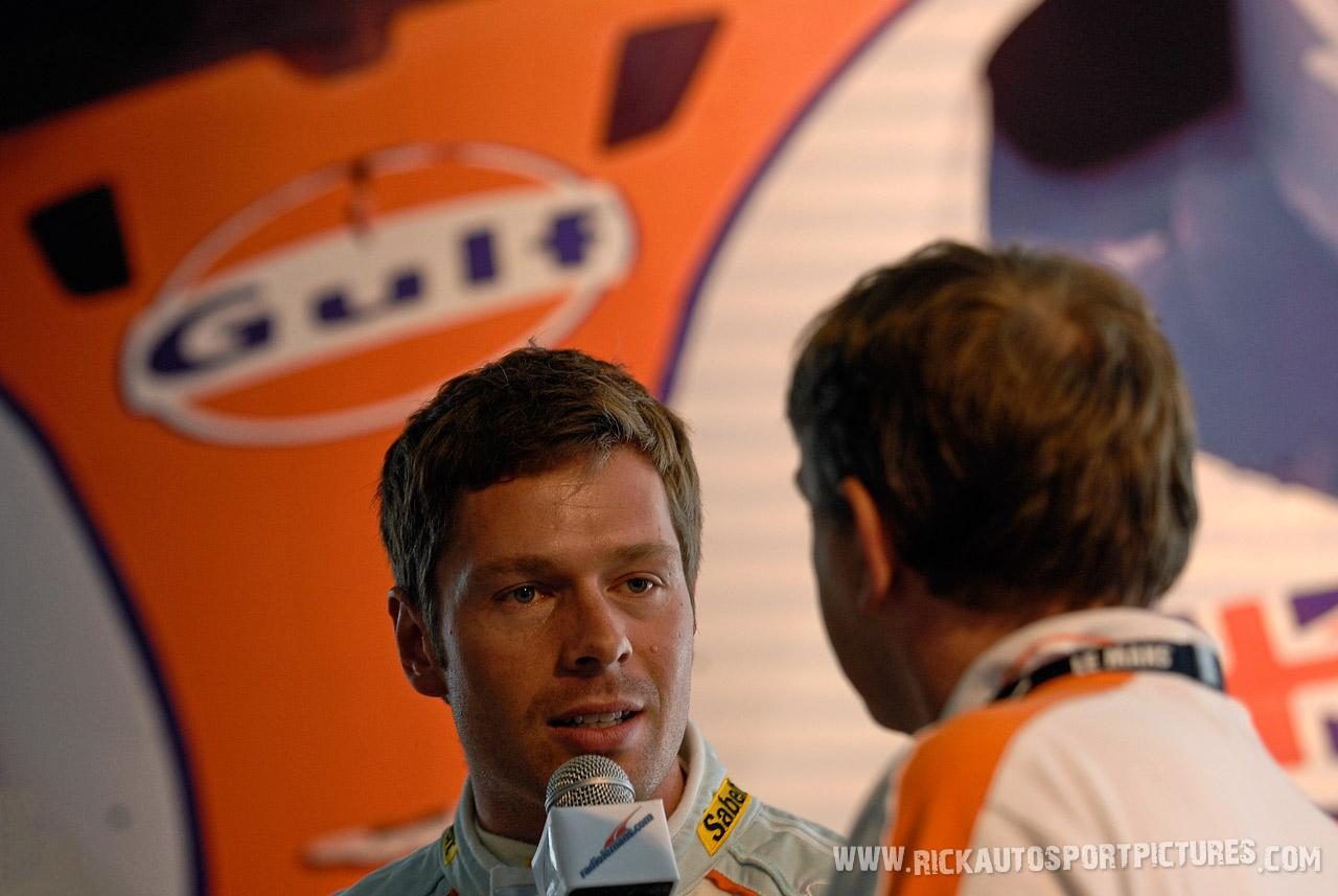 Sam-Hancock-Le-Mans-2010