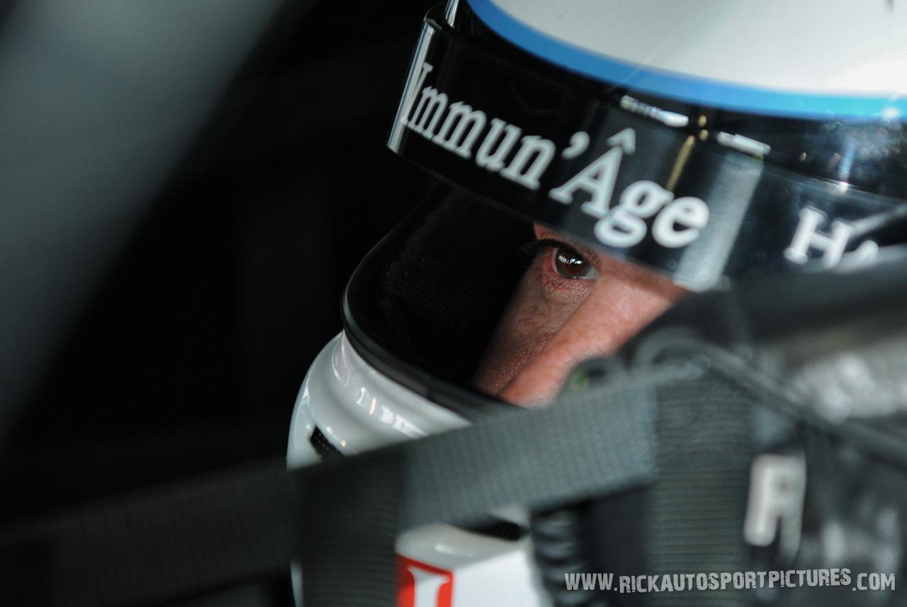 Darren-Turner-WEC-Silverstone-2014