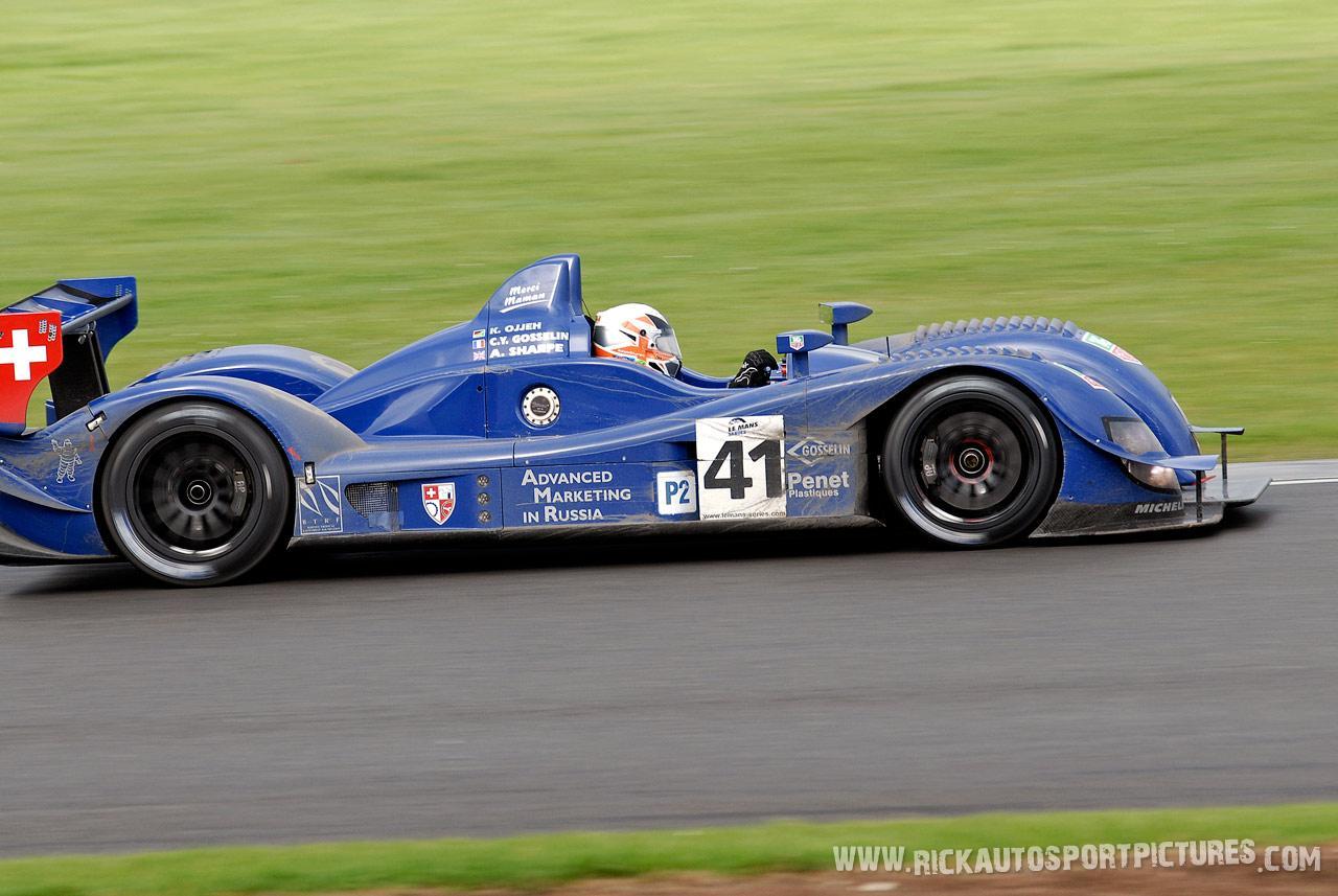 Adam-Sharpe-Silverstone-2008
