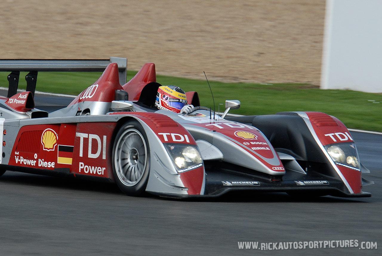 Alex-Premat-Silverstone-2008