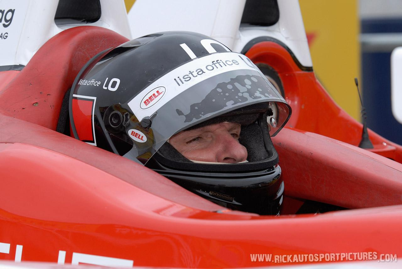 Didier-Thijs-Silverstone-2008