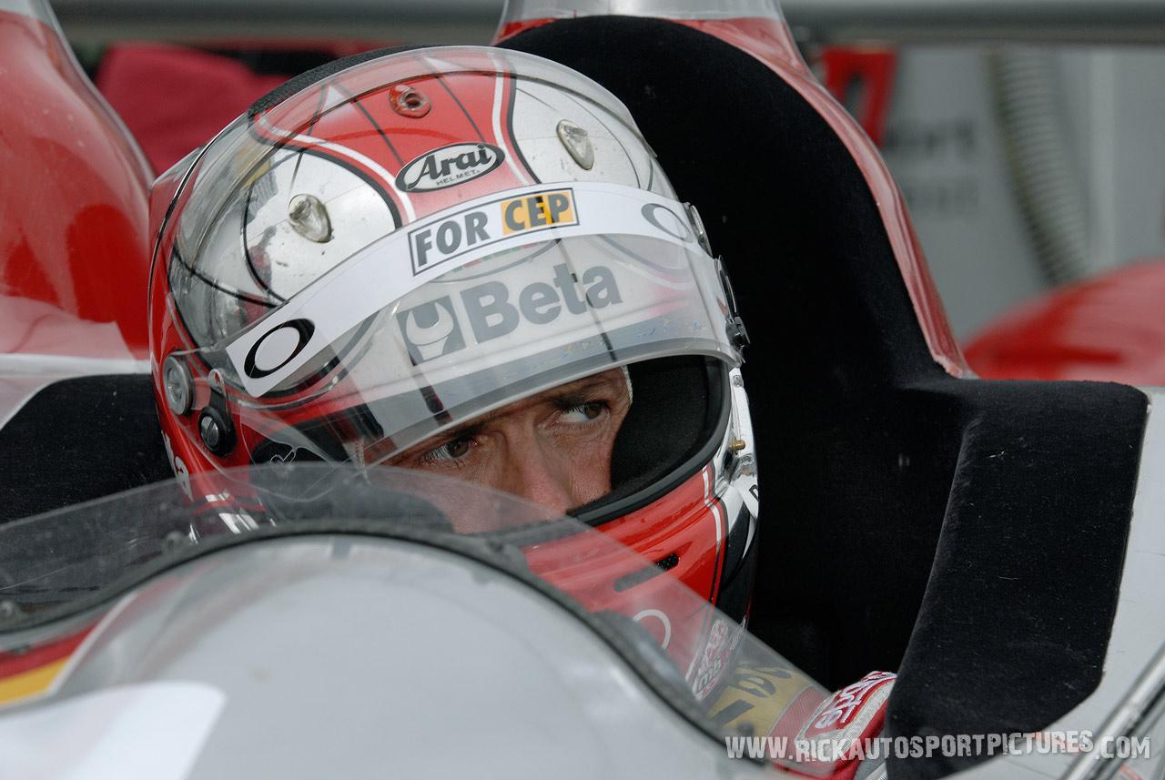 Dindo-Capello-Silverstone-2008