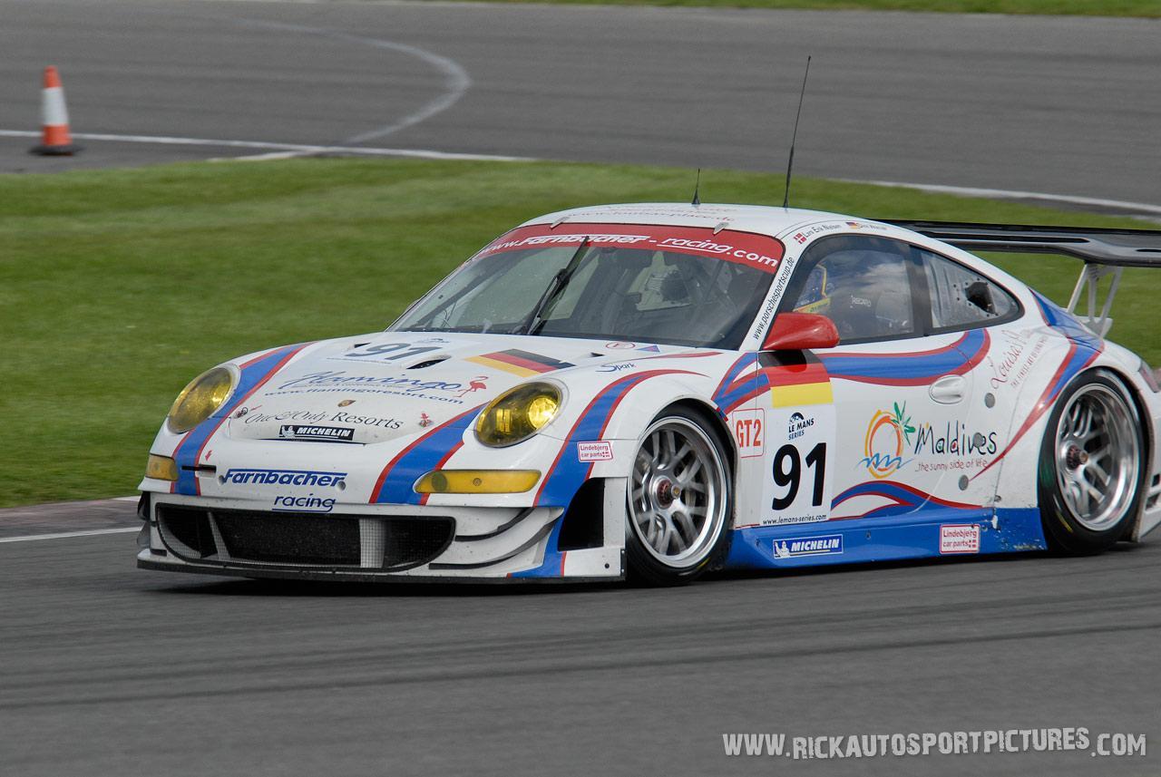 Dirk-Werner-Silverstone-2008