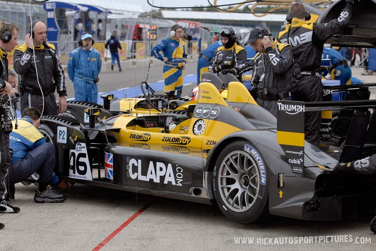 Warren-Hughes-Silverstone-2008