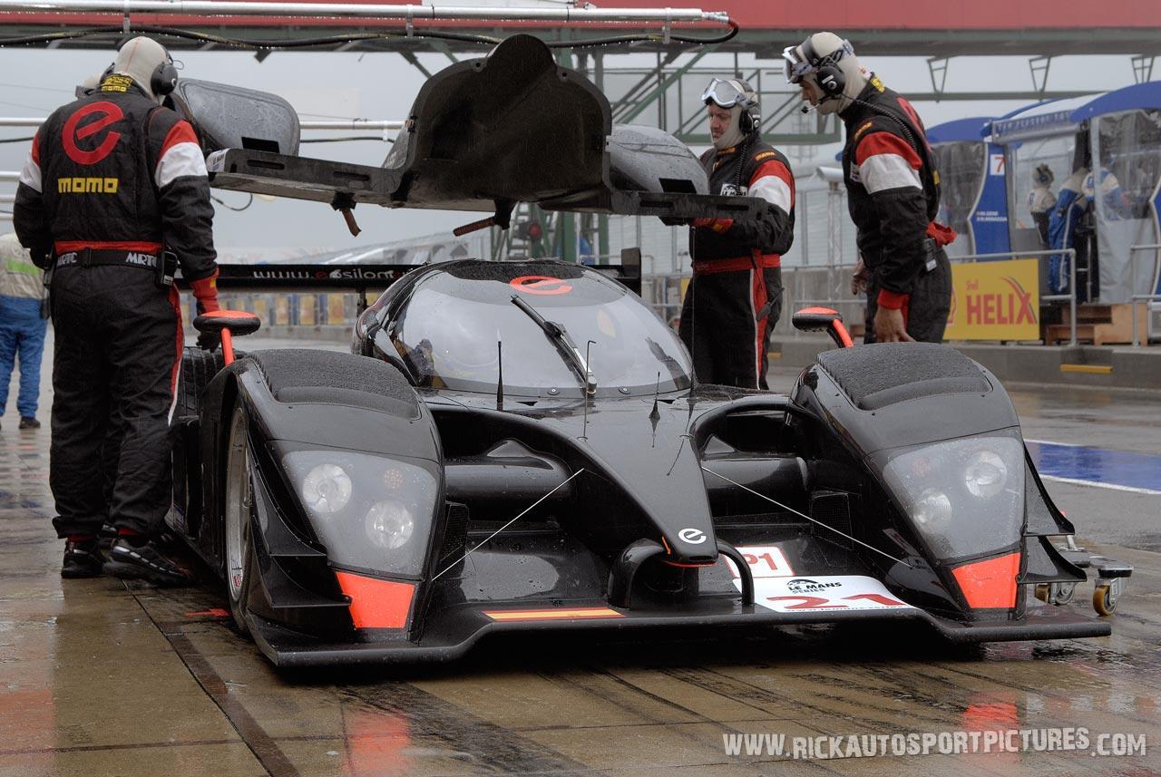 Epsilon-Euskadi-Silverstone-2008