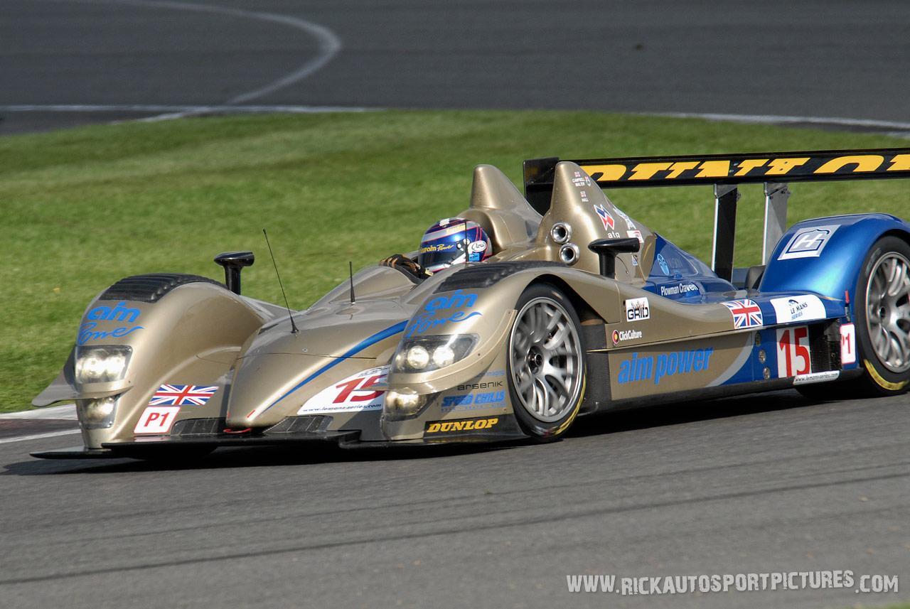 Jamie-Campbell-Walter-Silverstone-2008