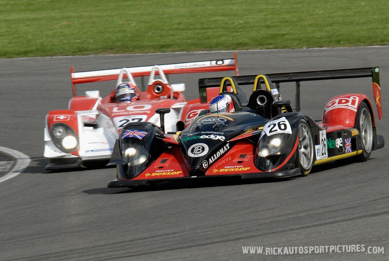 Jens-Petersen-Silverstone-2008
