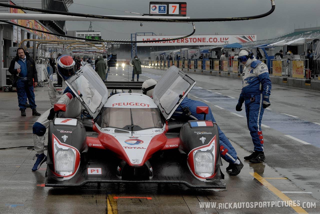 Marc-Gene-Silverstone-2008